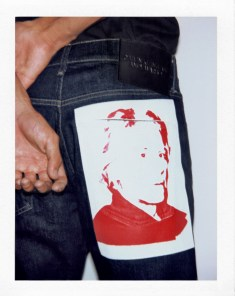 Calvin-Klein-Andy-Warhol-Self Portraits-Capsule-spring-2018-the-impression-002