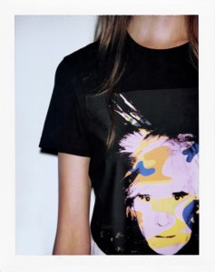 Calvin-Klein-Andy-Warhol-Self Portraits-Capsule-spring-2018-the-impression-013