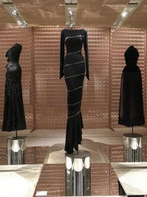 azzedine-alaia-design-museum-exhibition-the-impression-010