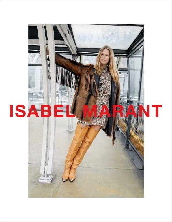 isabel-marant-fall-2018-advertising-campaign-the-impression-015
