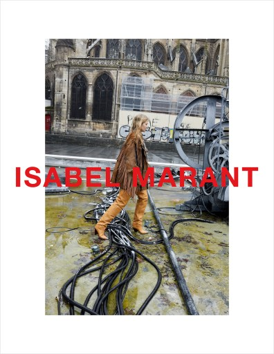 isabel-marant-fall-2018-advertising-campaign-the-impression-021