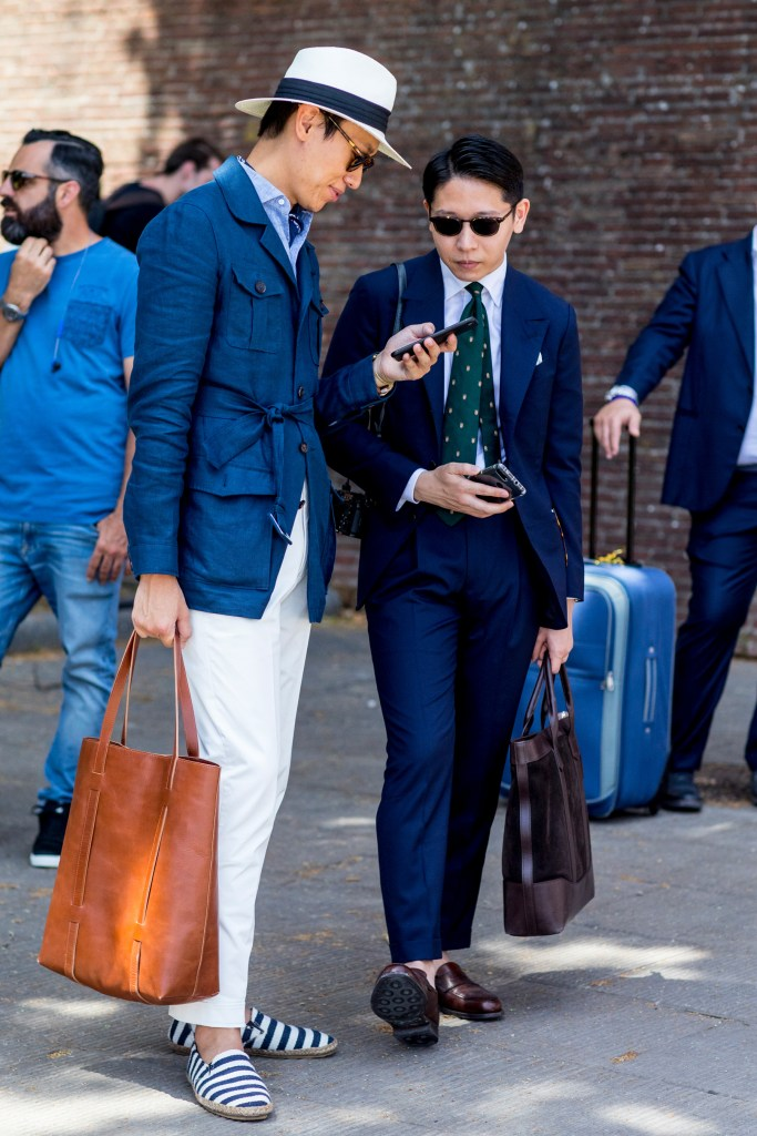 pitti-uomo-mens-street-style-sping-2019-fashion-shown-the-impression-009