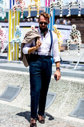 pitti-uomo-mens-street-style-sping-2019-fashion-shown-the-impression-011