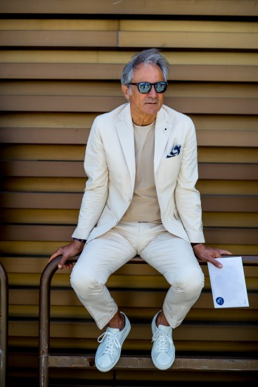 pitti-uomo-mens-street-style-sping-2019-fashion-shown-the-impression-014