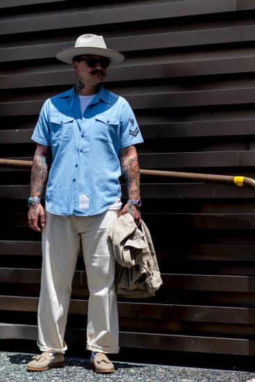 pitti-uomo-mens-street-style-sping-2019-fashion-shown-the-impression-019