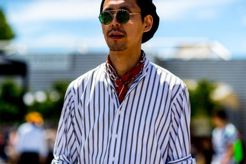 pitti-uomo-mens-street-style-sping-2019-fashion-shown-the-impression-028