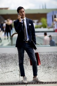 pitti-uomo-mens-street-style-sping-2019-fashion-shown-the-impression-062