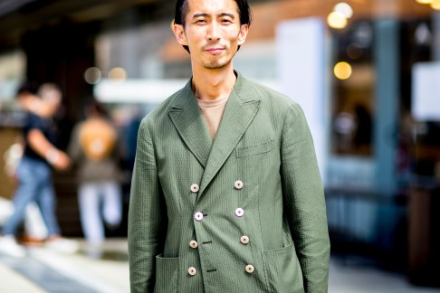 pitti-uomo-mens-street-style-sping-2019-fashion-shown-the-impression-070