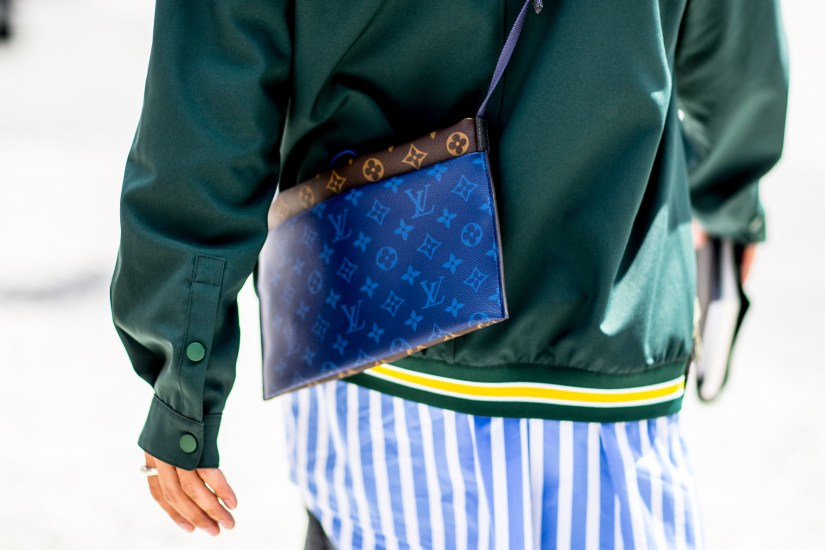 pitti-uomo-mens-street-style-sping-2019-fashion-shown-the-impression-080