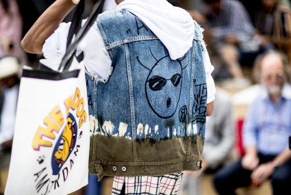 pitti-uomo-mens-street-style-sping-2019-fashion-shown-the-impression-088