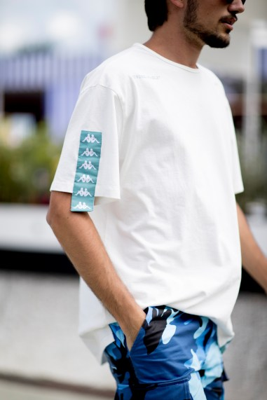 pitti-uomo-mens-street-style-sping-2019-fashion-shown-the-impression-090
