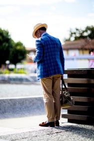 pitti-uomo-mens-street-style-sping-2019-fashion-shown-the-impression-096