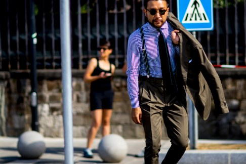 pitti-uomo-mens-street-style-sping-2019-fashion-shown-the-impression-104