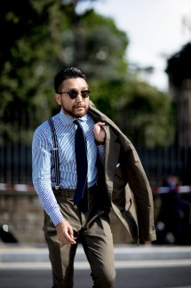 pitti-uomo-mens-street-style-sping-2019-fashion-shown-the-impression-105