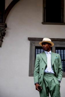 pitti-uomo-street-style-spring-2019-day-2-the-impression-003