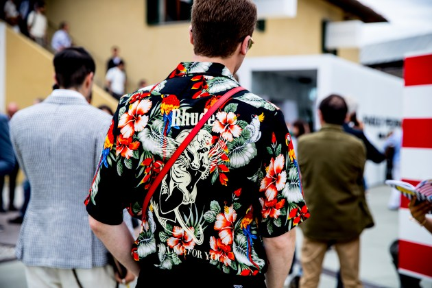 pitti-uomo-street-style-spring-2019-day-2-the-impression-030