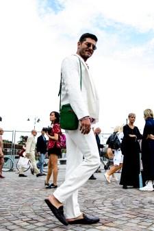 pitti-uomo-street-style-spring-2019-day-2-the-impression-097