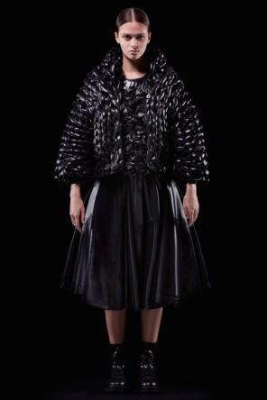 6-Moncler-Noir-Kei-Ninomiya-the-impression-012