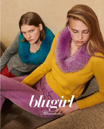 Blugirl-fall-2018-ad-campaign-chapter-1-the-impression-006