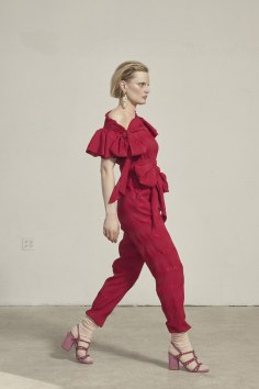 Rachel Comey Fall 2018 Ready-to-Wear-The-Impression-012