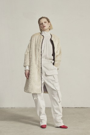 Rachel Comey Fall 2018 Ready-to-Wear-The-Impression-018