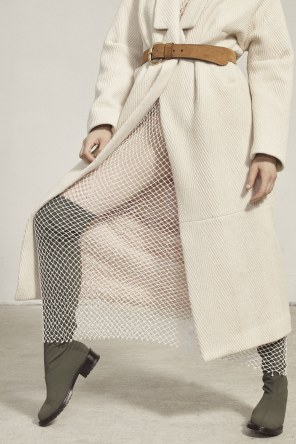 Rachel Comey Fall 2018 Ready-to-Wear-The-Impression-025