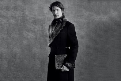 dior-homme-fall-2018-ad-campaign-the-impression-008