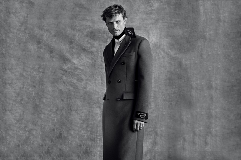 dior-homme-fall-2018-ad-campaign-the-impression-010