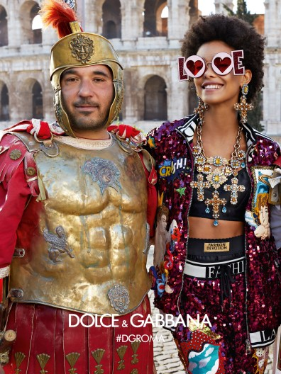 dolce-and-gabbana-fall-2018-ad-campaign-the-impression-002