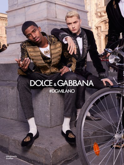 dolce-and-gabbana-fall-2018-ad-campaign-the-impression-005