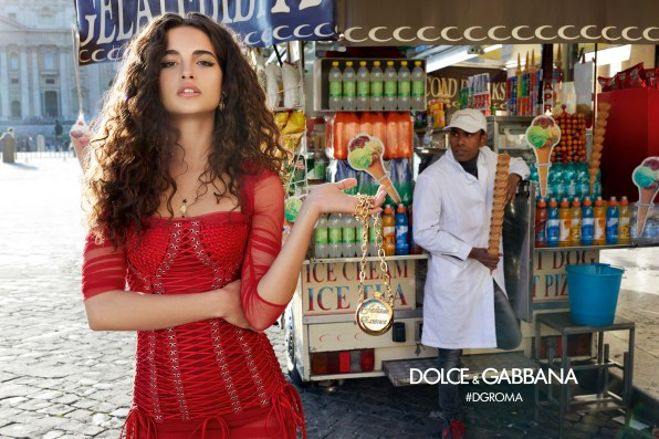 dolce-and-gabbana-fall-2018-ad-campaign-the-impression-008