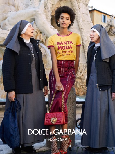 dolce-and-gabbana-fall-2018-ad-campaign-the-impression-009