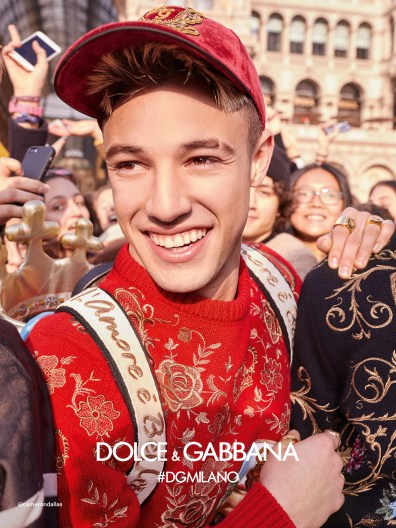 dolce-and-gabbana-fall-2018-ad-campaign-the-impression-012