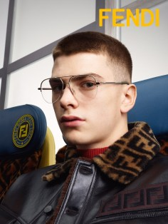 fendi-mens-fall-2018-ad-campaign-the-impression-001