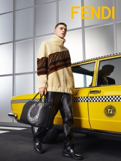 fendi-mens-fall-2018-ad-campaign-the-impression-008