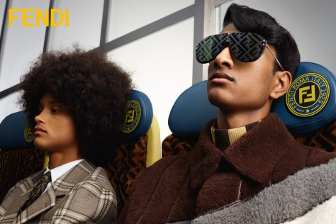 fendi-mens-fall-2018-ad-campaign-the-impression-009