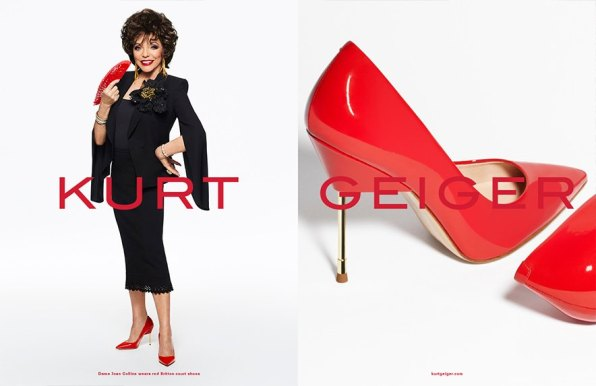 kurt-geiger-fall-2018-ad-campaign-the-impression-004