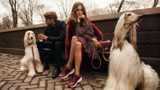 michael-michael-kors-fall-2018-ad-campaign-the-impression-005