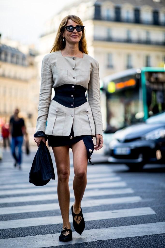Paris HC str RF18 0284