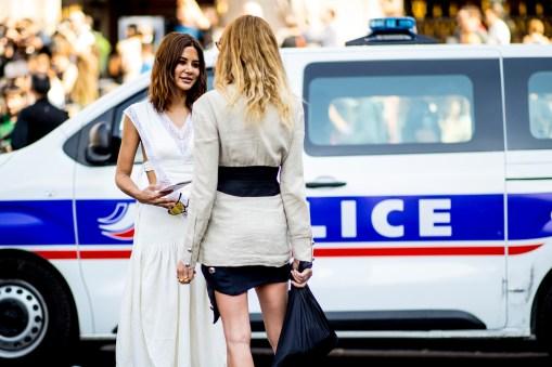 Paris HC str RF18 0303