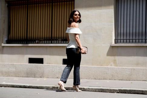 Paris HC str RF18 1186