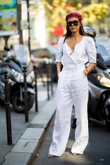 Paris HC str RF18 2001