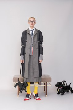 thom-browne-resort-2019-the-impression-004