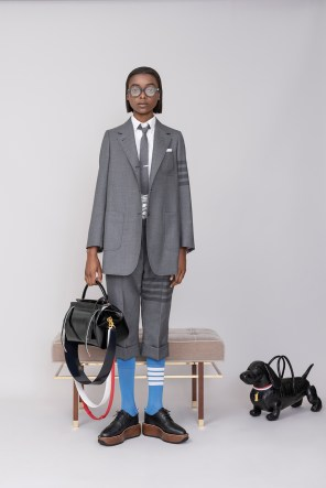 thom-browne-resort-2019-the-impression-006