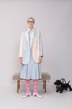 thom-browne-resort-2019-the-impression-021