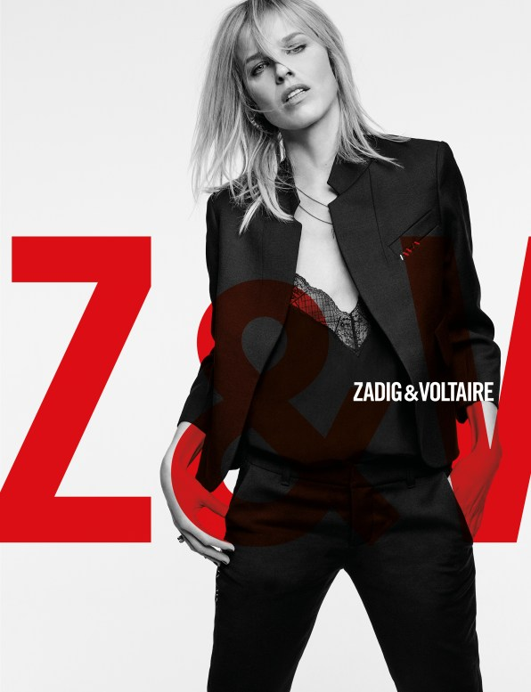 zadig-and-voltaire-fall-2018-ad-campaign-the-impression-002