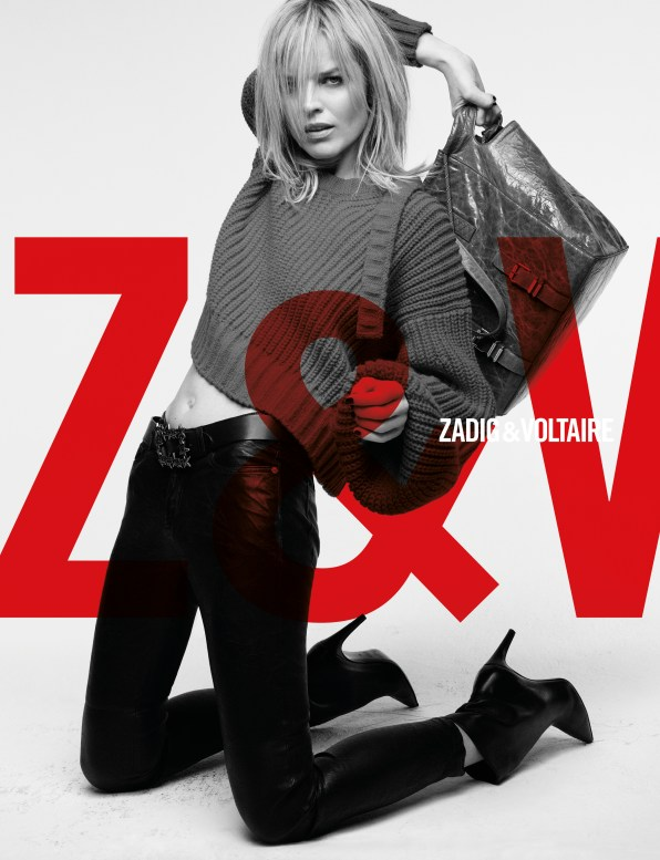 zadig-and-voltaire-fall-2018-ad-campaign-the-impression-003