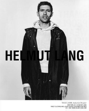 Helmut-Lang-fall-2018-ad-campaign-the-impression-003