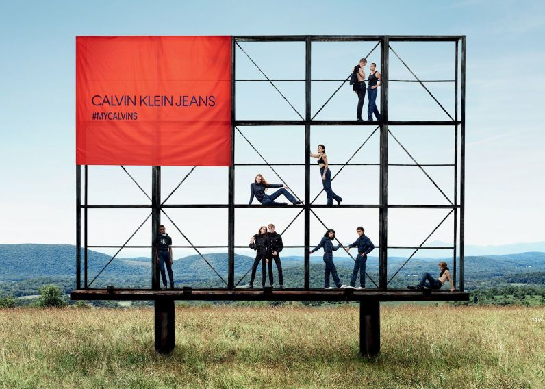 calvin-klein-jeans-together-in-denim-fall-2018-ad-campaign-the-impression-006