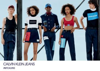 calvin-klein-jeans-together-in-denim-fall-2018-ad-campaign-the-impression-009